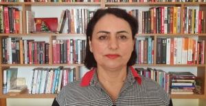 """CHP'li Şevkin: """"Çevre Bakanı, Dalga Mı Geçiyor?"""""""