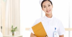 Çin'de Koronayla Mücadele Eden Sağlık Personelinin Yüzde 70'ini Hemşireler Oluşturdu