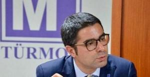 """TÜRMOB Genel Başkanı Kartaloğlu: """"Mali Müşavirler Aşıda Öncelikli Olmalı"""""""