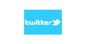 Twitter Direkt Mesajlar İçin Sesli Mesaj...