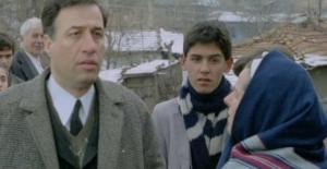 Zaim Güvenç: 'Kemal Sunal'dan Çok Şey Öğrendim'