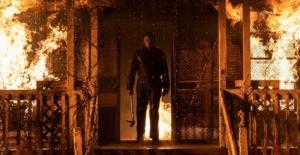Cadılar Bayramı Öldürür 15 Ekim'de Sinemalarda