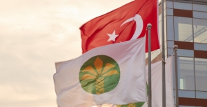 Kuveyt Türk Üst Üste 4. Kez  Finansın En İyi İşvereni Seçildi