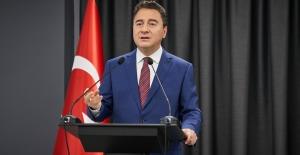 """Aracılardan Babacan'a Zincir Market Şikayeti: """"Küçük Esnaf Ne Satacak?"""""""