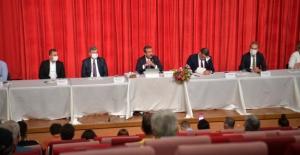 Başkan Çetin'den 7'nci Toplu Açılış Müjdesi