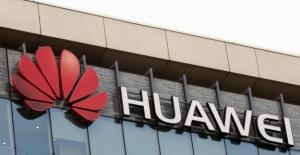 Çin: ABD'nin Huawei Gibi Şirketlere Baskı Yapması Zorbalıktır