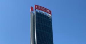 Generali Grubu, AXA S.A'nın Yunanistan'daki Operasyonu Satın Alımını Tamamladı