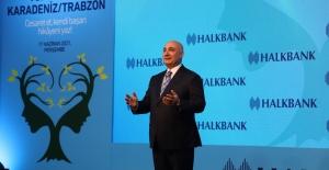 Halkbank'ın Kadın Girişimci Kredileri İhracata Dönüşüyor