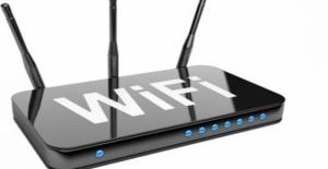 İBB'den Tüm Vapurlarda Ücretsiz İBB Wi-Fi Hizmeti