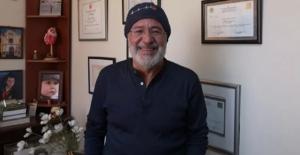 """Kardiyolog Prof. Dr. Hakan Karpuz Açıkladı: """"Koronavirüsle Birlikte Kalp Hastalıkları Arttı"""""""