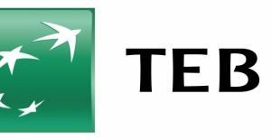 TEB'den KOBİ'lere Özel Kredi Kampanyası