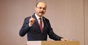 """""""15 Temmuz 2016'da Son Haçlı Seferi, FETÖ Kamuflajıyla Topraklarımıza Abanmıştır!"""""""