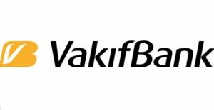 """VakıfBank Genel Müdür Yardımcısı Akyol: """"Hedefimiz KOBİ Müşteri Sayımızı İki Katına Çıkarmak"""""""