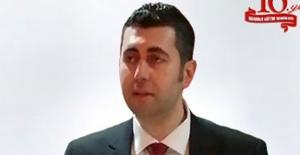 """""""Eğitim Fakültelerinin Kontenjanları Azaltılmalıdır"""""""