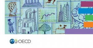 OECD: Türkiye Sivil Adalet Endeksinde ABD VE İngiltere'yi Geçti!!!