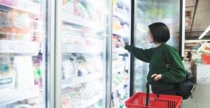 İşlenmiş Gıdaları Tüketirken Dikkat Edilmesi Gerekenler