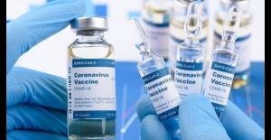 Çin, 200 Ülkeye 600 Milyon Doz Aşı Gönderdi