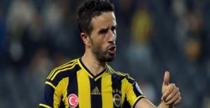 Fenerbahçe, Gökhan Gönül'le Yollarını Ayırdı