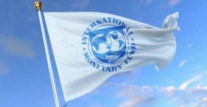 IMF'ye Göre Çin, Bu Yıl Yüzde 8.1 Oranında Büyüyecek