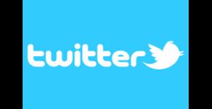 Twitter Olimpiyatlar Öncesi Yeni Çözümlerini Ve  Markaların Olimpiyatları Etkili Kullanması İçin Önerilerini Açıkladı