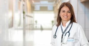 Üçüncü Doz Aşılama İle İlgili En Çok Merak Edilen 10 Soru