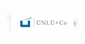 ÜNLÜ & Co Danışmanlığında, Çalık Enerji'nin 150 Milyon TL Tutarındaki Üçüncü Tahvil İhracı Başarıyla Gerçekleştirildi
