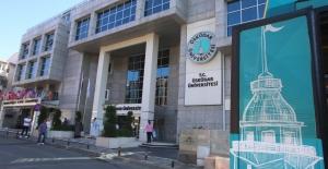 Üsküdar Üniversitesi Senatosundan...