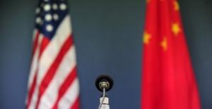 """ABD'li İş İnsanlarından Beyaz Saray'a """"Çin Mektubu"""""""