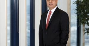 Aklease, Türkiye Kalkınma ve Yatırım Bankası'ndan 30 Milyon Euro Kaynak Sağladı