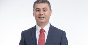 Gölbaşı Belediye Başkanı Şimşek'ten 30 Ağustos Zafer Bayramı Mesajı