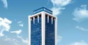 Halkbank 2021 Yılı 2. Çeyrek Finansal Sonuçları Açıklandı