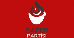 Zafer Partisi Kurucular Kurulu, Genel...