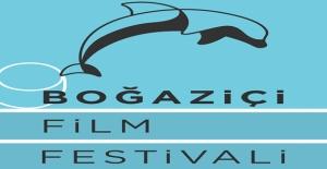9. Boğaziçi Film Festivali'nin Ulusal...