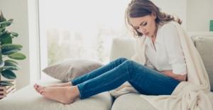 Kadın Kanserlerinde Yaşam Kurtaran Öneriler!