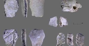 Çin'de 32 Bin Yıl Öncesine Tarihlenen İnsan Kafatası Fosili Bulundu