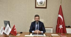 Avrupa Yatırım Holding Agrico Holdingin...