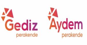 Aydem Perakende ve Gediz Perakende'de Online Abonelik Dönemi Başladı!
