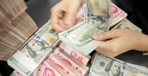 Çin, Yılın İlk Yarısında 93.4 Milyar Dolarlık e-İhracat Yaptı