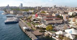 Dünyanın Ve Türkiyenin En İyi...