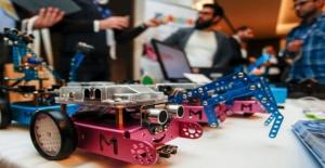 MEB, 2021 Yılının İlk Dokuz Ayında Patent Tescil Rekoru Kırdı