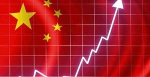 OECD: Çin'in Bu Yılki Ekonomik Büyümesi Yüzde 8.5 Olacak