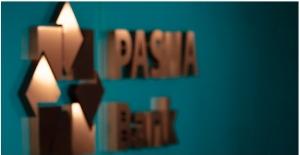 PASHA Bank'tan 25 Milyon Amerikan Doları Cinsinden Tahvil İhracı