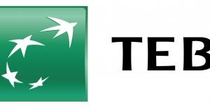 TEB Nakit Yönetimi, Dijital Tedarikçi Finansmanı Sistemi ile KOBİ'lerin Yanında