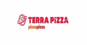 Terra Pizzada Üst Düzey Atama:...