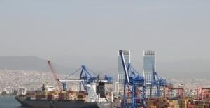 Yurt Dışı Üretici Fiyat Endeksi (YD-ÜFE) Ağustos'ta Yüzde 0,92 Düştü