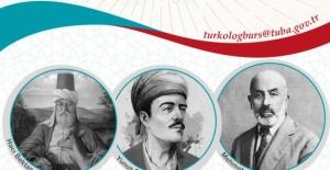 TÜBA, Türkoloji Araştırmalarına Destek Programı Kapsamında Üniversitelerle Protokol İmzaladı