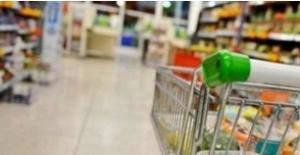 Tüketici Güven Endeksi Ekim'de Yüzde 3.6 Azaldı