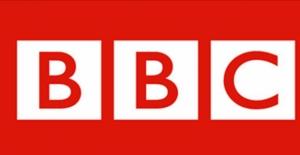 BBC: İngiltere Yılbaşını Çikolatasız...