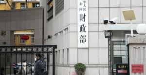 Çin'in Milli Geliri, İlk Üç Çeyrekte Yüzde 16,3 Arttı