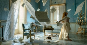 Cyrano Filminden İlk Fragman Yayınlandı